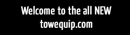 NewTowEquip.png