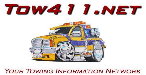 Northeast WreckerMarts | Towing & Equipment Magazines